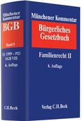 Münchener Kommentar zum Bürgerlichen Gesetzbuch: BGB, Bd. 8 - Vorauflage, kann leichte Gebrauchsspuren aufweisen. Sonderangebot ohne Rückgaberecht. Nur so lange der Vorrat reicht.