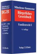 Münchener Kommentar zum Bürgerlichen Gesetzbuch: BGB, Bd. 7 - Vorauflage, kann leichte Gebrauchsspuren aufweisen. Sonderangebot ohne Rückgaberecht. Nur so lange der Vorrat reicht.