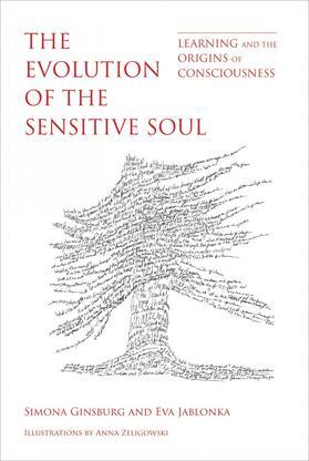 The Evolution of the Sensitive Soul