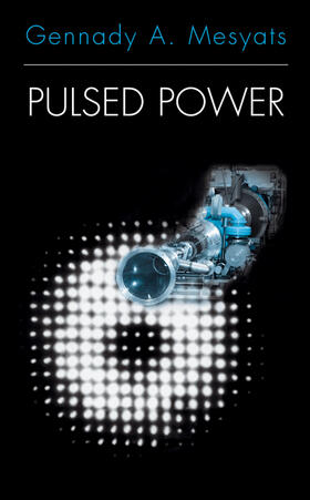 Pulsed Power