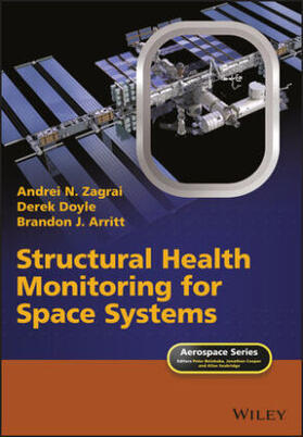 Structural Health Monitoring for Space Systems