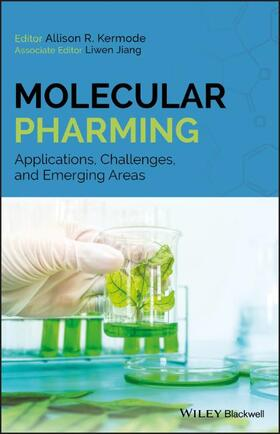 Molecular Pharming