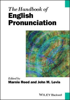 The Handbook of English Pronunciation