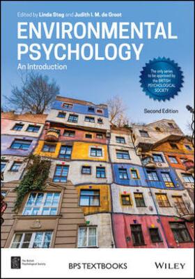 Environmental Psychology