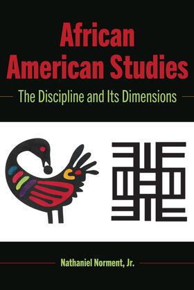 African American Studies