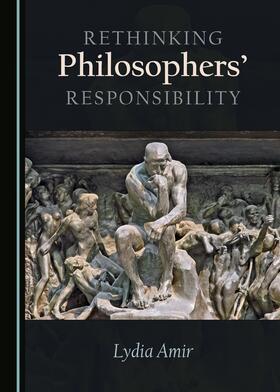 Rethinking Philosophers' Responsibility