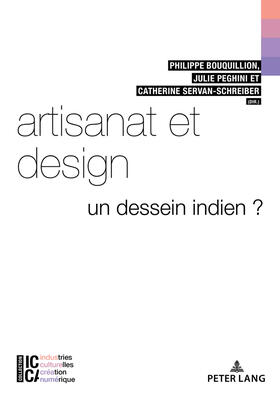 Artisanat et design