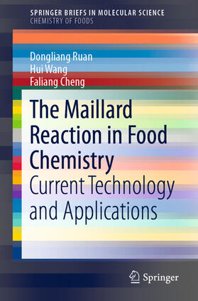 The Maillard Reaction in Food Chemistry