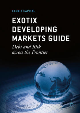 Exotix Developing Markets Guide