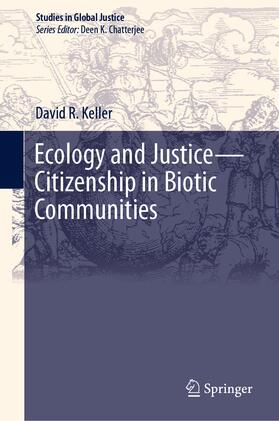 Ecology and Justice—Citizenship in Biotic Communities