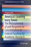 America's Leaning Ivory Tower