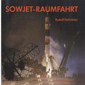 Sowjet-Raumfahrt