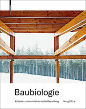 Baubiologie