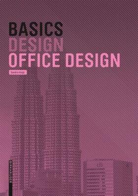 Basics Office Design