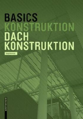 Basics Dachkonstruktion 2.A.
