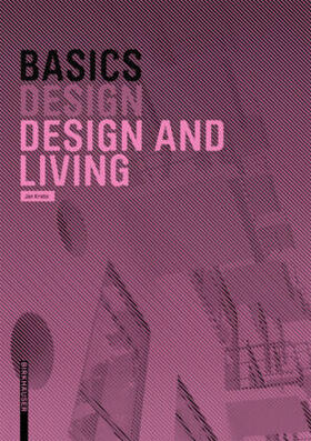 Basics Design and Living 2.A.