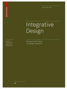 Integrative Design