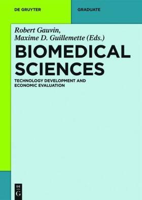Biomedical Sciences