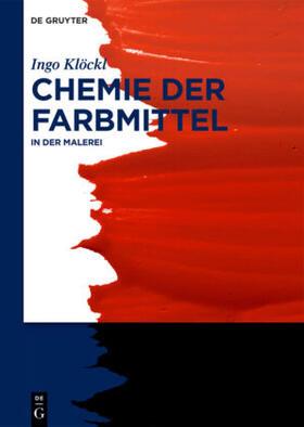 Chemie der Farbmittel