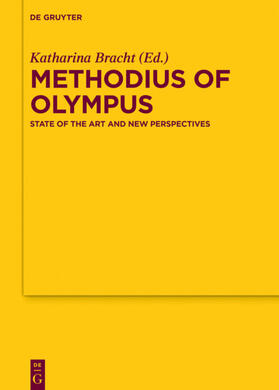 Methodius of Olympus