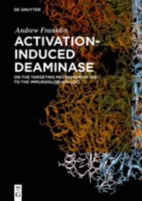 Activation-Induced Deaminase
