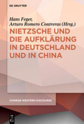 Nietzsche und die Aufklärung in Deutschland und in China