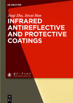 Infrared Antireflective and Protective Coatings