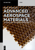 Advanced Aerospace Materials