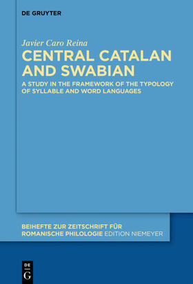 Central Catalan and Swabian