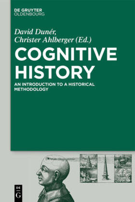 Cognitive History