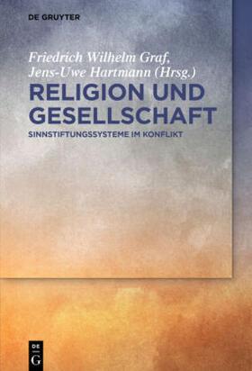 Religion und Gesellschaft