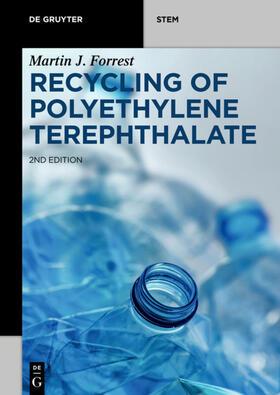 Recycling of Polyethylene Terephthalate