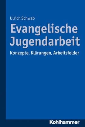 Evangelische Jugendarbeit