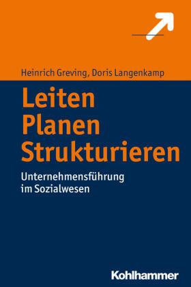 Leiten - Planen - Strukturieren
