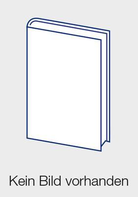 Asyl und Flucht