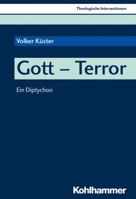 Gott - Terror