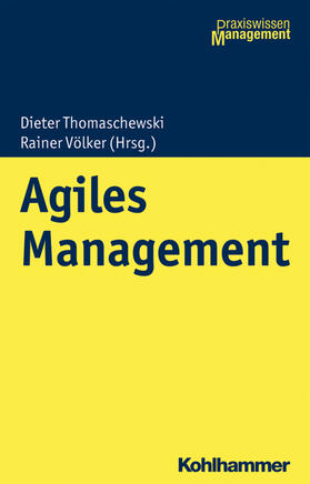 Agiles Management