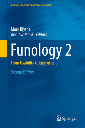 Funology 2