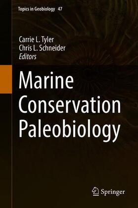 Marine Conservation Paleobiology