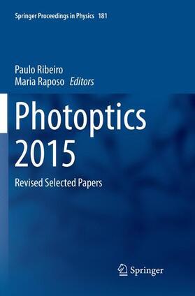 Photoptics 2015