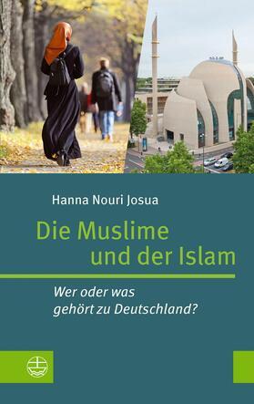 Die Muslime und der Islam
