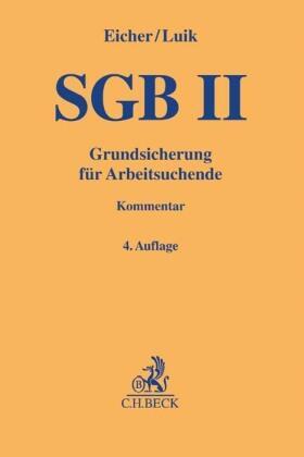 SGB II