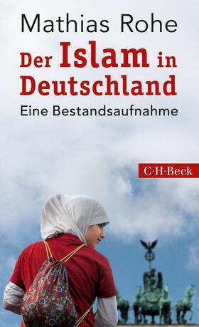 Der Islam in Deutschland