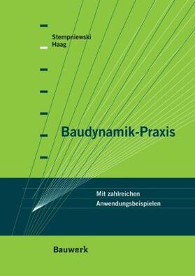 Baudynamik-Praxis