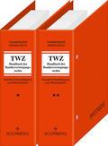Handbuch des Bundesversorgungsrechts (TWZ)