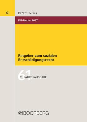 KB-Helfer 2017