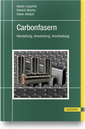 Carbonfasern