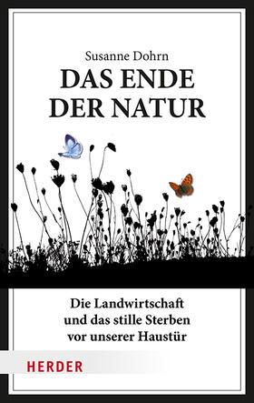 Das Ende der Natur