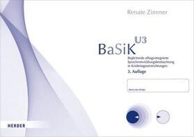 BaSiK U3