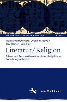 Literatur / Religion